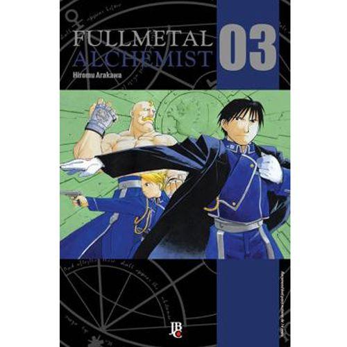fullmetal-alchemist-volume-03