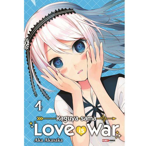 Kaguya-Sama-love-is-war---volume-04