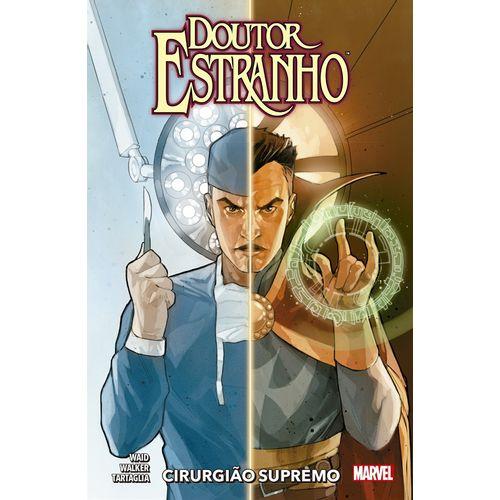 Doutor-Estranho-Vol-05