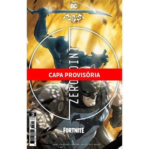 Batman-Fortnite-Vol.-03