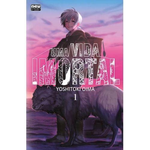 Uma-vida-Imortal---volume-01