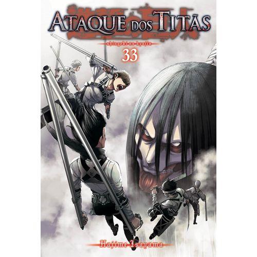 Ataque-dos-Titas---33