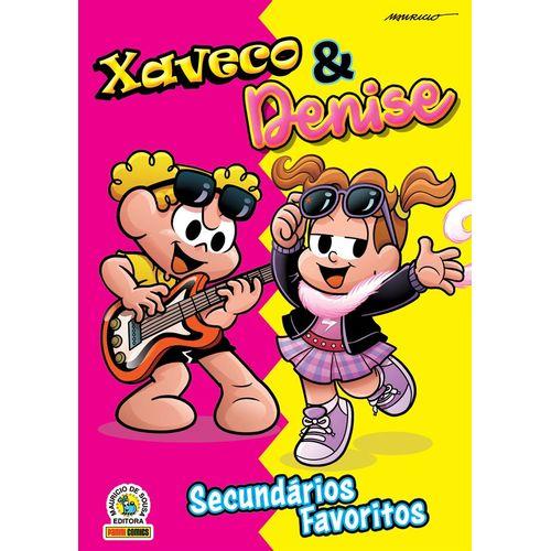 Xaveco---Denise---Secundarios-Favoritos