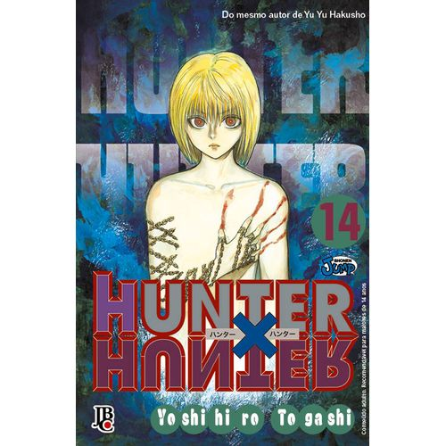 Hunter-X-Hunter--14