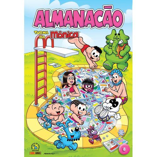 Almanacao-da-Turma-da-Monica---08