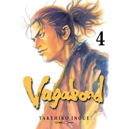 Vagabond---Volume-04
