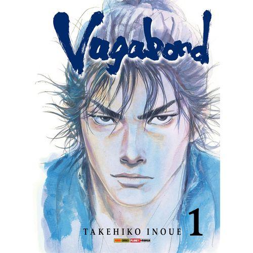 Vagabond---Volume-01
