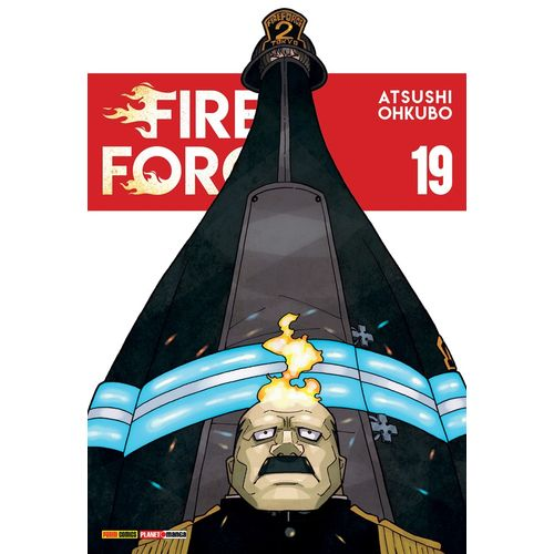 Fire-Force---19