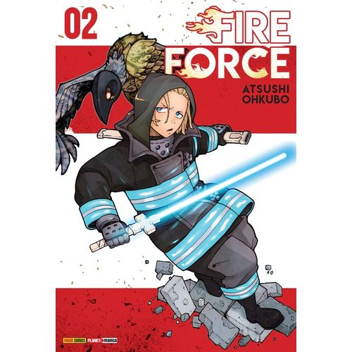 Fire-Force---02