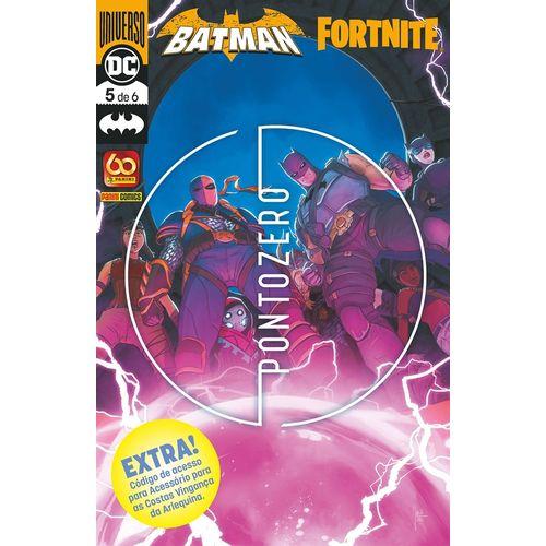Batman-Fortnite---Volume-05