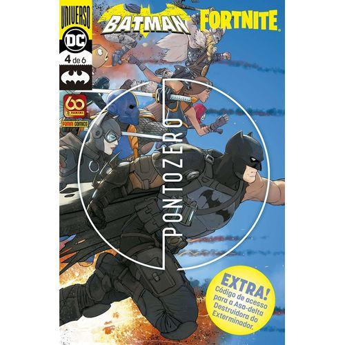 Batman-Fortnite---volume-04