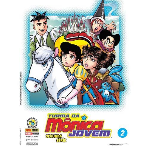 Turma-da-Monica-Jovem-Reedicao-Vol.-46