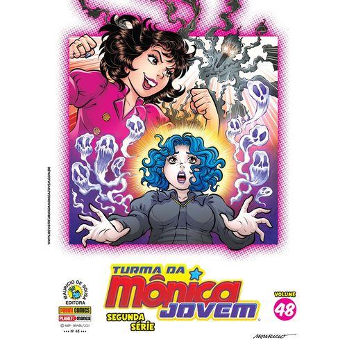 Turma-da-Monica-Jovem-Reedicao-Vol.-48