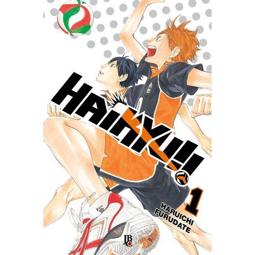 haikyu---volume-01