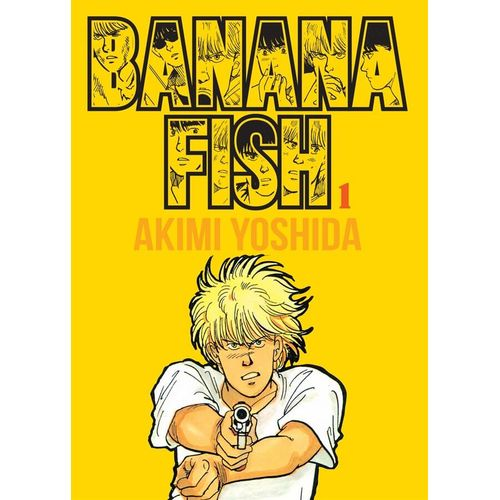 Banana-Fish---01