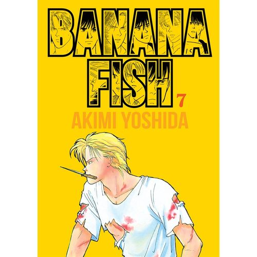 Banana-Fish---Volume-07