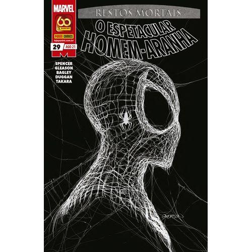 O-Espetacular-Homem-Aranha---29