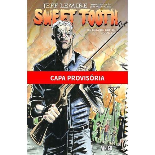 Sweet-Tooth-Edicao-de-Luxo-volume-02