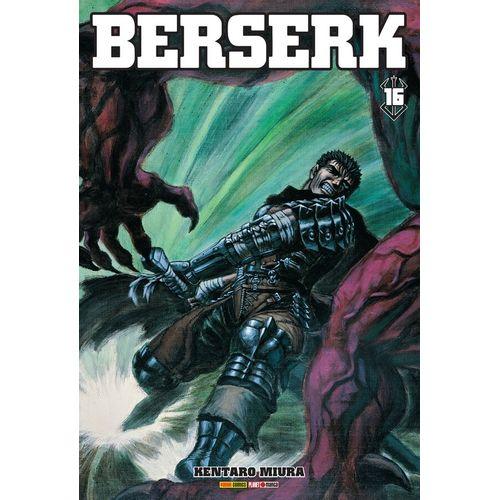 Berserk---Edicao-De-Luxo---16