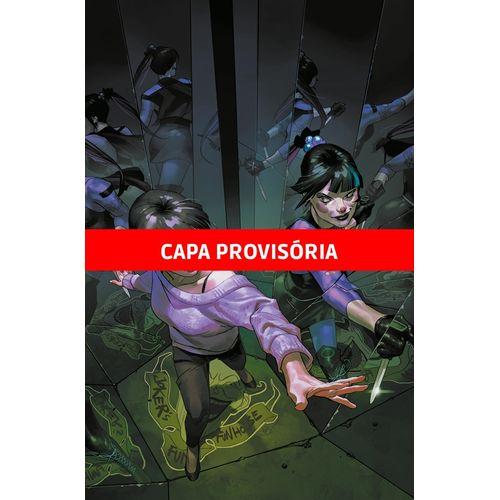 Batman-A-Guerra-Do-Coringa---Efeitos-Colaterais-Vol.-04--de-4-