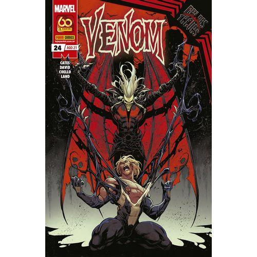 Venom---24