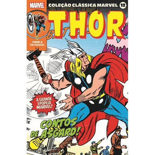 Colecao-Classica-Marvel-Vol.12---Thor-Vol.02