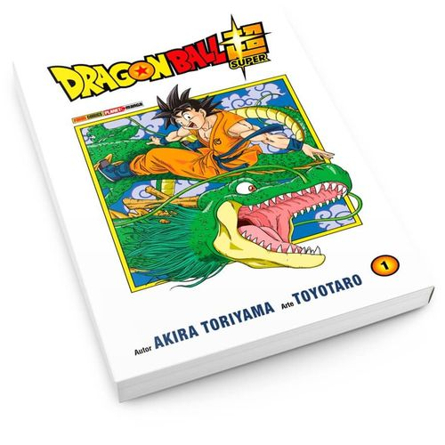 Manga-Dragon-Ball-Super---01