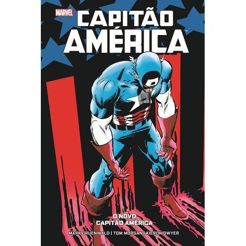Capitao-America-O-Novo-Capitao-America
