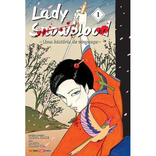 Lady-Snowblood---Uma-Historia-De-Vinganca---01