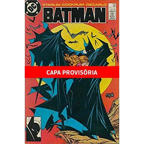 HQ-A-Saga-do-Batman-vol.06