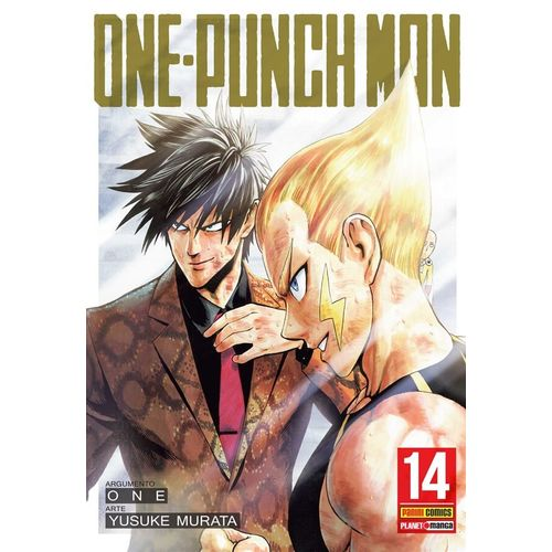 One-Punch-Man---14