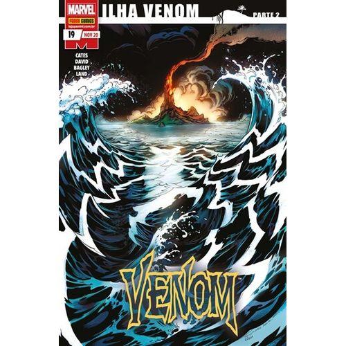 Venom---19