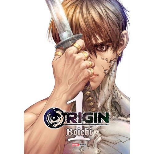 origin-volume-01