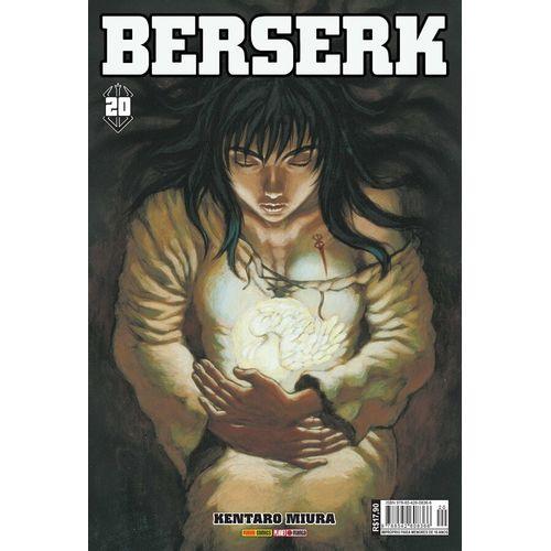 Berserk---Edicao-de-luxo-20
