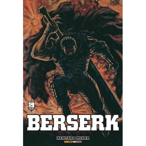 Berserk---Edicao-De-Luxo---19