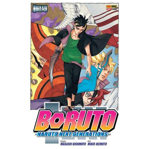 Boruto-Naruto-Next-Generations---14