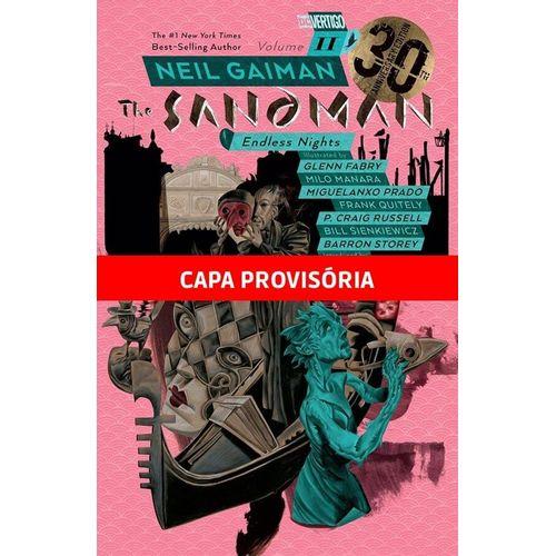 Sandman-Edicao-Especial-de-30-Anos-Vol-11
