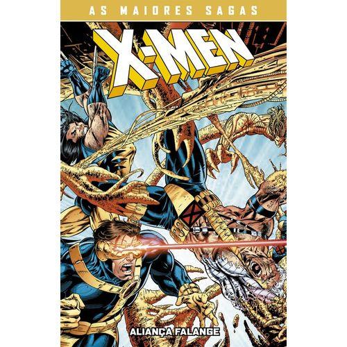 X-Men-Alianca-Falange