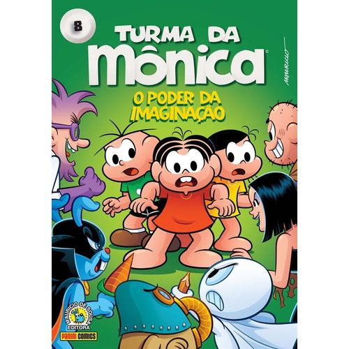 Turma-da-Monica--2021----08