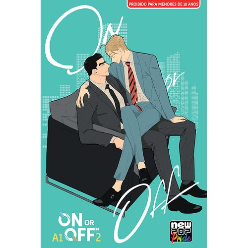 On-Or-Off---Volume-02
